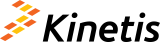 logo_kinetis