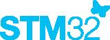 logo_stm32