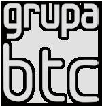 BTC Korporacja