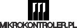 Mikrokontroler.pl - portal dla elektroników