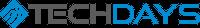 Techdays.pl - szkolenia dla elektroników